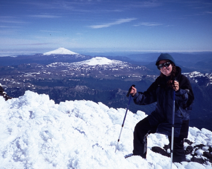 constanza-ceruti-on-the-summit-of-volcano-in-patagonia-copyright-constanza-ceruti