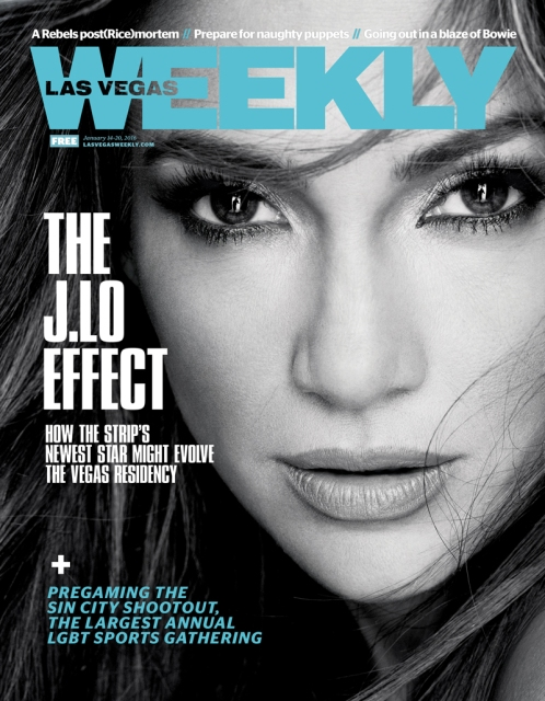 LVW_Cover_20160114_JLO