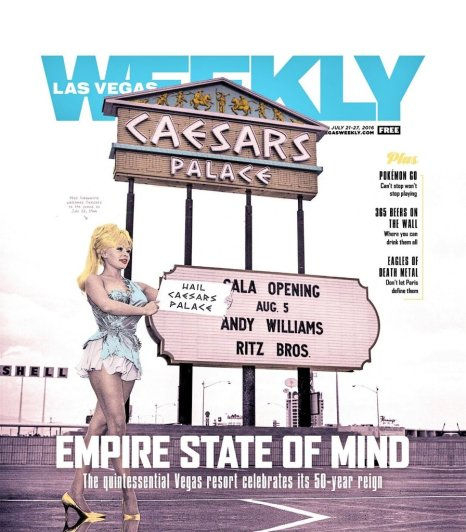 Weeklycover