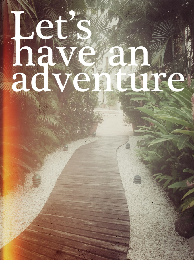 Lets-have-adventure